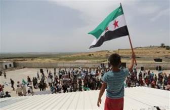 موسكو: عودة 129 لاجئا سوريا من لبنان خلال الـ24 ساعة الماضية