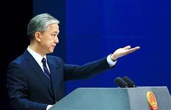 الصين تعارض وتدين بشدة عقوبات أمريكية بشأن «شينجيانغ» وتحذر من تدابير مضادة