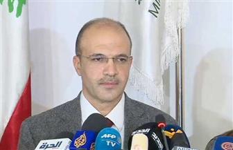 وزير الصحة اللبناني: قد نتخذ قرارا بإغلاق البلاد بالكامل لمنع تفشي كورونا