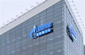 """برلماني روسي ينتقد فرض بولندا 50 مليون يورو على شركة """"غاز بروم"""""""