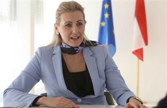 وزيرة العمل النمساوية: آثار أزمة كورونا على سوق العمل ستستمر لفترة طويلة