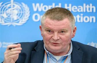 الصحة العالمية: مدينة ووهان الصينية قد لا تكون منشأ كوفيد-19