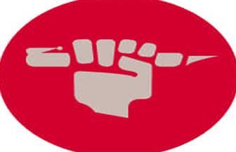 «الدولي للناشرين المستقلين» يدعو المؤلفين لدعم النشر المستقل | صور