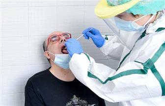 عدد حالات الإصابة بفيروس كورونا في أمريكا اللاتينية يتجاوز 5 ملايين