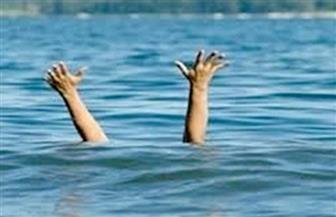 غرق طفلتين بنهر النيل بنجع حمادي