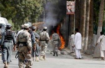 29 قتيلا وهروب 300 سجين حصيلة هجوم على سجن ننجرهار الأفغاني