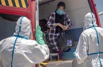 المغرب يسجل 19 وفاة و 659 إصابة جديدة بفيروس كورونا
