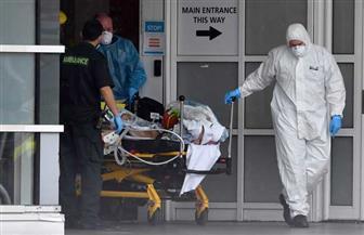 ارتفاع إصابات كورونا في العالم إلى 19.4 مليون تقريبا والوفيات 721 ألفا و409