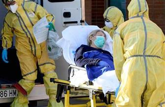 4 ملايين و649 ألف إصابة بفيروس كورونا في أمريكا