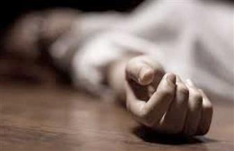 النيابة تباشر التحقيقات في وفاة «رضا محمود».. وتستمع لأقوال الزوج في خلافاتهما المسبقة