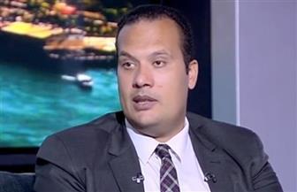 «الزراعة»: مصر السابع عالميا في تصدير المحاصيل الزراعية رغم أزمة «كورونا» | فيديو