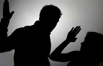 «المصري لحقوق المرأة»: 5 ملايين و600 ألف امرأة يعانين عنفا على يد الزوج سنويا