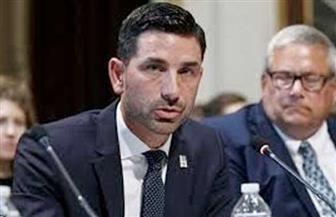 وزير الأمن الداخلي الأمريكي: كل الخيارات مطروحة لإنهاء العنف في بورتلاند