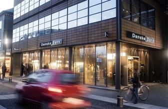"""""""دانسك بنك"""" الدنماركي يحصل مبالغ زائدة من آلاف العملاء بسبب خطأ تقني"""