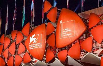 مهرجان البندقية السينمائي يفتقد إنتاجات هوليوود ونجومها