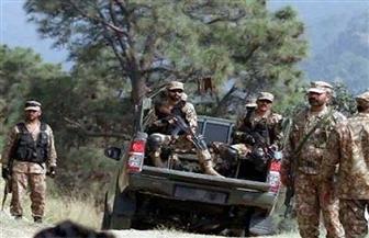 باكستان تنشر الجيش للمساعدة في مكافحة فيروس كورونا