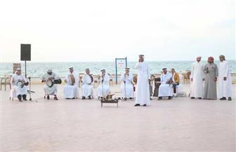 «الثقافة» تستعد لافتتاح قصر ثقافة العريش وتزود مكتبات شمال سيناء بإصدارات جديدة | صور