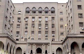 نقيب المهندسين بكفر الشيخ: تعليق العمل بالنقابة لمدة أسبوع بعد إصابة مهندسين بكورونا