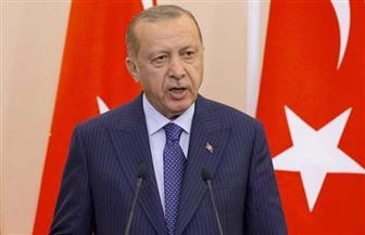 """تركيا تواصل حساباتها الخاسرة في """"شرق المتوسط"""".. وعقوبات أوروبية في انتظارها"""