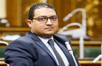 عضو لجنة الاتصالات بمجلس النواب يطالب بخدمة جيدة مقابل رسوم النظافة