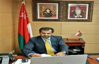 سلطنة عمان تترأس اجتماعا عربيا حول منع انتشار أسلحة الدمار الشامل