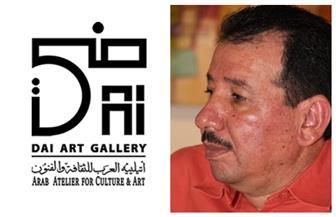 600 عمل فني تتنافس في مسابقة «ضي» على جوائز بقيمة 750 ألف جنيه | صور