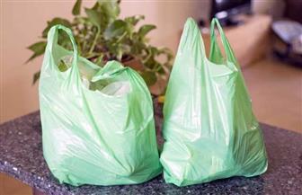 تشيلي تودع استخدام أكياس البلاستيك في المتاجر إلى الأبد