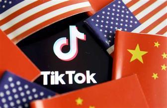 """""""تيك توك"""" يشعل الحرب الأمريكية - الصينية من جديد"""