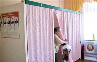 بدء التصويت المبكر في الانتخابات الرئاسية ببيلاروس