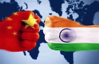 بكين: يتعين على الصين والهند تجنب تحويل الخلافات الحدودية إلى نزاعات