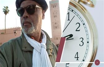 """كاتب مغربي يستلهم """"كورونا"""" في إصدار تاريخي شعبي"""