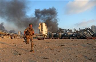 «ثورة وكورونا وتفجير».. أزمات تطارد الدراما اللبنانية في 2020