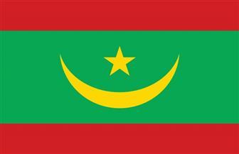 تراجع التبادل التجاري بين موريتانيا وشركائها