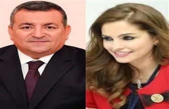 في اتصال هاتفي مع وزيرة الإعلام اللبنانية.. هيكل: مصر حكومة وشعبا تقف وراء لبنان في محنته
