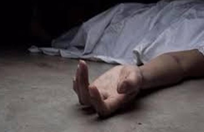انتحار طالب بكلية الطب ألقى نفسه من أعلى مبنى جامعة خاصة بأكتوبر