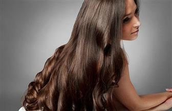 هذه المادة الطبيعية تؤمن حلا نهائيا لمشكلة الشعر الدهني