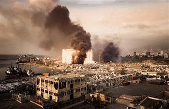 فتح تحقيق في فرنسا إثر إصابة 21 فرنسيا على الأقل بانفجار بيروت