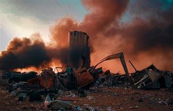بطلب من المجموعة العربية.. مجلس الأمن يعقد جلسة طارئة الإثنين المقبل لبحث تداعيات انفجار بيروت