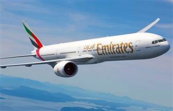 طيران الإمارات تستأنف تشغيل A380 العملاقة إلى القاهرة