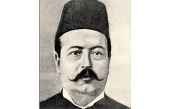 """فى العيد 145 لـ""""الأهرام"""".. المؤسس """"سليم تقلا"""" مسيرته وجهت الصحيفة عقودا"""