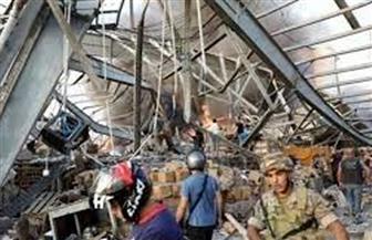 رؤساء الحكومات اللبنانية السابقون يطالبون بلجنة تحقيق دولية أو عربية لكشف أسباب انفجار بيروت