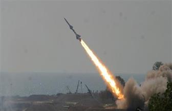 العراق: سقوط صاروخ كاتيوشا في محيط المنطقة الخضراء ببغداد