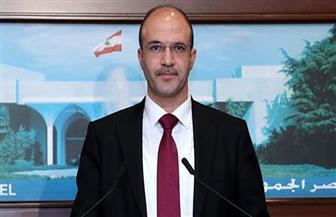 وزير الصحة اللبناني: عدد القتلى بلغ 113 والجرحى نحو 4000