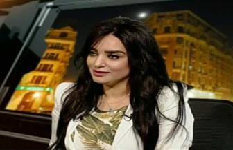 هبة عبد العزيز: مصر بذلت جهودا كثيرة لتمكين المرأة اقتصاديا | فيديو