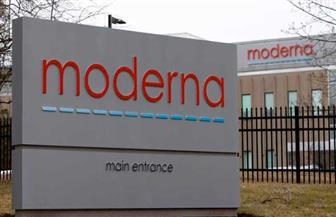شركة مودرنا تُسّعر جرعة لقاحها لكورونا بين 32 و 37 دولارا للتعاقدات الصغيرة