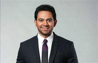 """""""مصر خالية من المخلفات خلال الفترة المقبلة"""".. تقرير تليفزيوني يعرض جهود الدولة في القضاء على القمامة"""