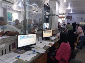 محافظة الأقصر: مد فترة سداد رسوم جدية التصالح في المخالفات حتى 15 سبتمبر المقبل