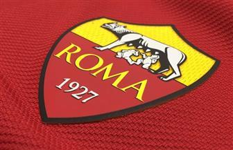 أمريكي جديد يملك روما.. «فريدكين» يتمم صفقة الاستحواذ على نادي العاصمة الإيطالية