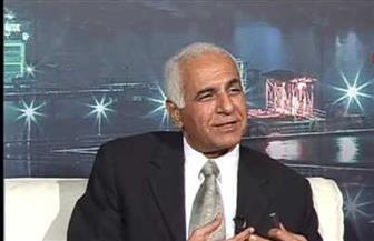 """نائب رئيس حزب الغد: المشاركة في انتخابات الشيوخ """"ضرورة"""" لدعم الدولة المصرية ومؤسساتها"""