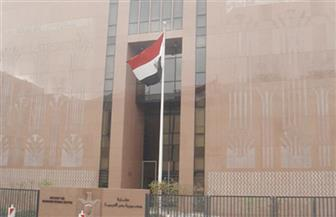سفارة مصر بلبنان تعلن الانتهاء من إجراءات نقل جثامين 3 ضحايا مصريين في انفجار بيروت
